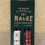 Poklon pakiranje vina - Vinarija Malec